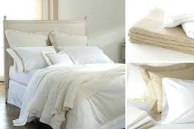 ivory sheets white or ivory bedding ivory sheets queen
