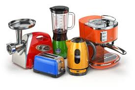 small home appliances. Perfect Small Kitchen Appliances Small Appliance Manufacturers Home  Brands Logos Crs Ne News Appliances And U
