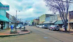The humphreys county tax assessor, located in belzoni, mississippi, determines the value of all taxable property in humphreys county, ms. Humphreys County Mississippi Communities Places