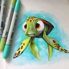 Small Picture 307 best Colored Pencils images on Pinterest Animals Drawings