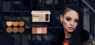 sleek makeup solstice highlighting palette 17 09 sleek bt sps50 05