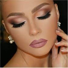 aliyamadani más glamour makeup looksvine