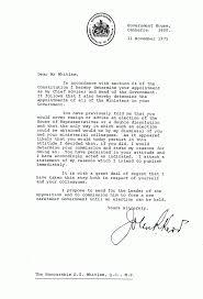 Sample Dismissal Letter Letter Of Dismissal 11 12 Resumete Sample Cover Missouri