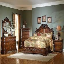 victorian bedroom furniture ideas victorian bedroom. Simple Bedroom Lovable Antique Victorian Bedroom Furniture Style  Ideas Exclusive In C