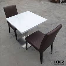 japanese office furniture. japanese desk suppliers and manufacturers at alibabacom office furniture