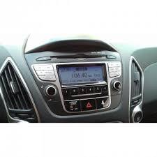 Штатная <b>магнитола Hyundai ix35</b> / Хендай 35 – купить в Москве ...