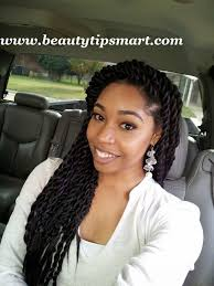 Latest Braids Hairstyle latest braid hairstyles in nigeria 2017 for girls 4984 by stevesalt.us