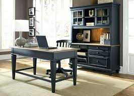 retro home office. Classical Retro Home Office O