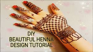 New Sudani Mehndi Design New Style Mehndi Design Easy Trendy Henna Design