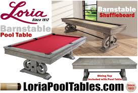 Pool table dining top Cover The Barnstable Pool Table Silver Mist Finish With Dining Top Click On Thumbnail To Zoom Loria Awards Family Owned And Operated Pool Table Business Since 1912 Serving The