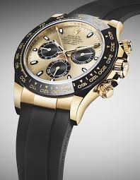 15 best ideas about rolex watch price rolex prices new rolex cosmograph daytona watches in gold oysterflex rubber strap