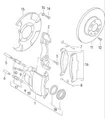 73 vw bug engine schematics furthermore 1005 20 likewise italian wiring harness also r53 mini cooper