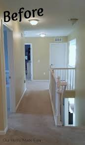 wiring recessed lights daare wiring diagrams for 6 recessed lighting in series an easy how to on installing a light