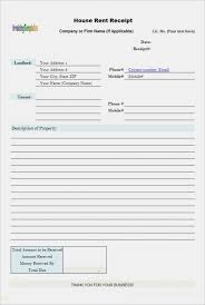 16 Beautiful Party Rental Invoice Template Free Rent Bill Awesome