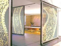 glass panels for walls decorative glass wall panels glass panels for shower walls uk