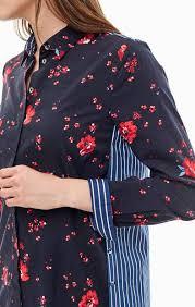 Блузы, Женская Одежда. Отличные предложения Новосибирск