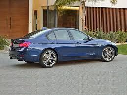 Best Near Premium Sedans Of Autobytel Com