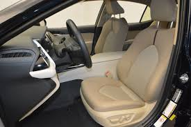 interior recommendations toyota camry seat covers beautiful 2018 new toyota camry le automatic at hudson
