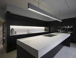 Kitchen Design Competition Minimalist