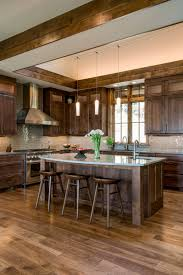 full size of kitchen cabinet mode rustic kitchen sink cabinets refinish kitchen cabinets rustic rustic