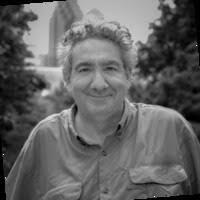 Stan Kaady - Photographer - Stan Kaady, Photographer | LinkedIn