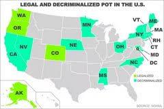 legalize weed essay esl dissertation proposal proofreading legalize weed essay