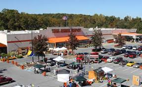 Small Picture Home Depot Jasper 706 301 5615 GA