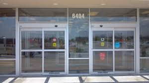 in business for nearly 20 years a united automatic doors glass has provided quality s and service throughout the omaha metro and midwest region
