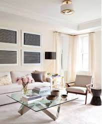 see the model apartment in the historic chatsworth building on new york citys upper west side that hfz capital group and corcoran sunshine asked domino to capital group interiors capital group office interior