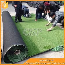 high quality rubber sheet for gym sbr rubber sheet spray rubber flooring