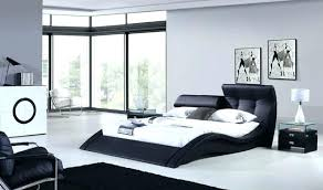 modern bedroom blue. Perfect Bedrooms Cool Modern Very Beds For Your Room Bedroom Cot Designs Images To Go Houston Blue Inside E .