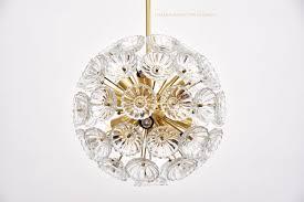 Wunderschöne Mid Century Lampe By Carl Fagerlund