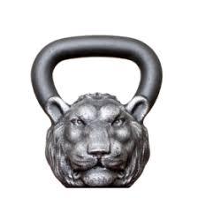 Железо <b>Iron Head</b>