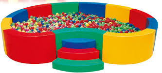 ball pool. new design cheap plastic balls kids walk in ball pool play games