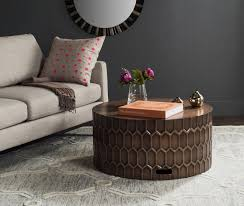 Centerpiece For Coffee Table Coffee Table Centerpiece Ideas Coffee Table Centerpiece Ideas