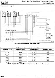 2006 freightliner columbia, dash blower quit, tried testing changing Freightliner Wiring Harness Freightliner Wiring Harness #81 freightliner wiring harness diagram