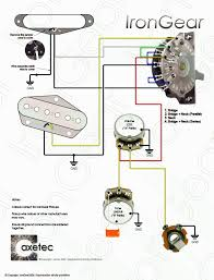 new les paul 3 way switch wiring diagram guitar parts from axetec new les paul 3 way switch wiring diagram guitar parts from axetec 3 4