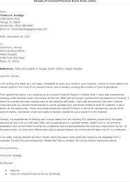 Lpn Sample Resume Unique Lpn Resume Skills Colbroco