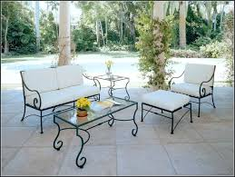 wrought iron patio chairs costco large size of garden furniture folding outdoor table and chairs furniture wrought iron patio chairs costco