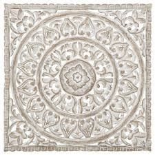 carved wood wall art india best of home design wooden wall carving panel indian style