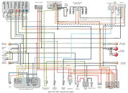 headlight wiring diagram pdf headlight image yamaha r6 wiring diagram pdf yamaha image wiring on headlight wiring diagram pdf