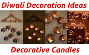 ideas for decorating home on diwali zhis me