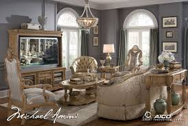 aico living room set. marvelous ideas michael amini living room sets well-suited buy grand aristocrat set by aico from wwwmmfurniturecom aico r