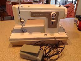 Graham and Brown 57218 Darcy Wallpaper, Pearl | Machine embroidery ... & Graham and Brown 57218 Darcy Wallpaper, Pearl. Machine Embroidery QuiltsVintage  Sewing ... Adamdwight.com