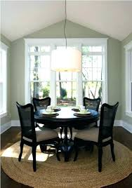 lovely chandeliers for small spaces and best chandelier for small dining room small dining room chandeliers