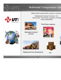 uti shipping uti shipping ideal vistalist co