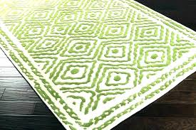 green area rugs coffee tables lime rug solid sage forest 8x10 wool