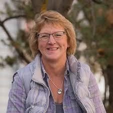 Wallowa Valley Center for Wellness - Wendy McDaniel