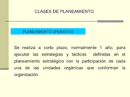 planeamiento de clases estudios profesionales por experiencia laboral certificada ppt