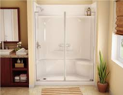 shower stalls lowes. Clocks, Charming Shower Stalls Corner For Small Bathrooms Wall Faucet Cabinet: Lowes